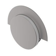 Load image into Gallery viewer, Wall Sconces For Living Room Lighting, 10W, 3000K (Warm White), 483LM, Dimmable, Round