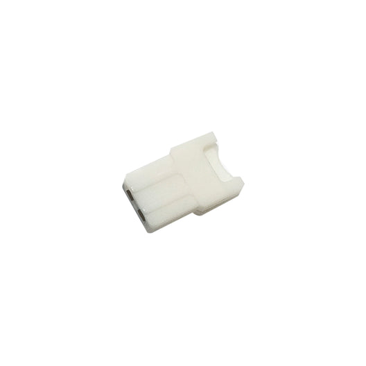 Strip to Wire 2pin Connector IP20 - LEDMyplace