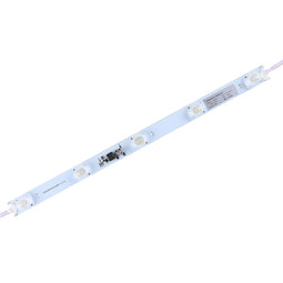 8-Pack LED Bar, 5LEDS/bar, DC24V, 15W