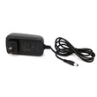 Load image into Gallery viewer, 24W Direct Plug-In LED Power Supply 24W / 100-240V AC / 12V /2A