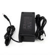 Load image into Gallery viewer, 60W Desktop LED Power Supply 60W / 100-240V AC / 12V / 5A