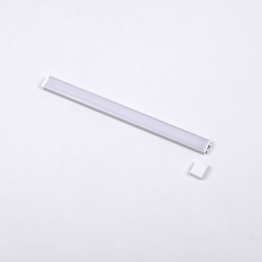 LED Linear Light Bar - IP40