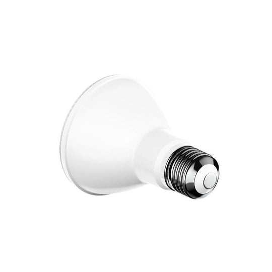 LED PAR20 Light Bulb 8 Watt 525 Lumens - 5000K - High CRI 90+E26 Base