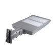 Load image into Gallery viewer, 300W LED Pole Light ; 5700K ; Universal Mount ; Silver ; AC100-277V