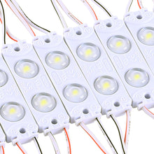 Load image into Gallery viewer, 40-Pack LED Module, 2 LEDs/Mod, DC12V, 1W