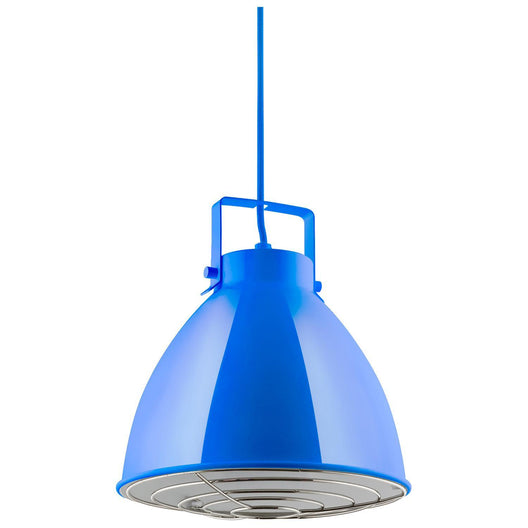 Zed Residential Ceiling Pendant Light Fixtures With Medium (E26) Base