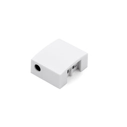 Control moudule for 2411 LED Linear Light Basic module
