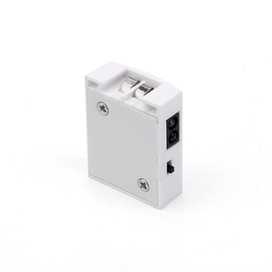 Control moudule For 2411 LED Linear Light IR Senser  Module /DC12V /4A /max, 0-8cm(Reaction distance)