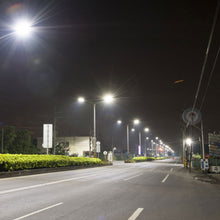 Load image into Gallery viewer, Led Street Lights