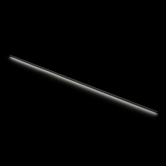 High CRI LED Linear Light Bar - 12V DC