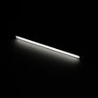 Load image into Gallery viewer, LED Linear Light Bar - IP40