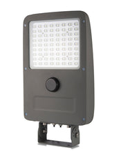 Load image into Gallery viewer, LED Solar Flood Light Set ; 60W w/ 120W solar Panel ; 6000K - LEDMyplace