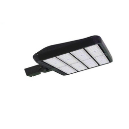 LED Flood Light / Pole Light 480 Watt 5700K IP65 ; 100-277V