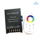 Load image into Gallery viewer, LED Controller, 12V (For Module)