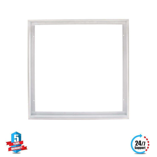 Led Panel 2X2 Surface Mount Kit - LEDMyplace