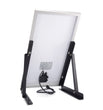 Load image into Gallery viewer, LED Solar Batten Light Set ; 36W w/ 80W Solar Panel ; 6000K - LEDMyplace
