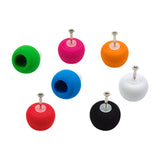 Henrys Replacement Knob for Delphin Juggling Clubs - (1) Delphin Knob