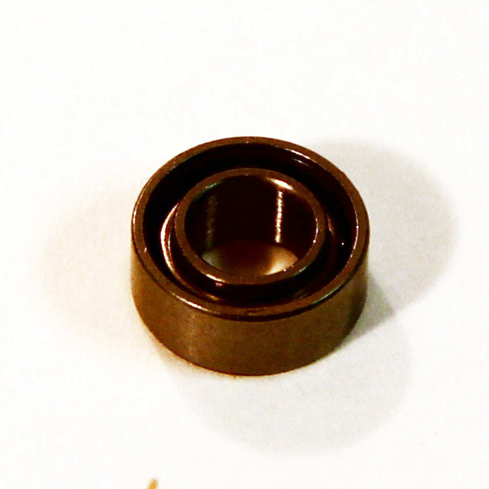 Spintastics Blizzard Spin Top -Replacement Bearing