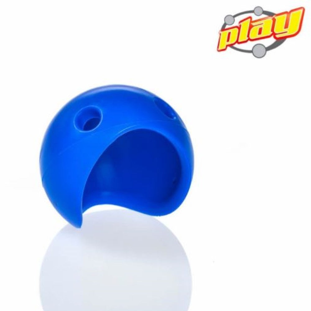 Eccentric Clown Nose made of 100% Silicone - Very Comfortable!