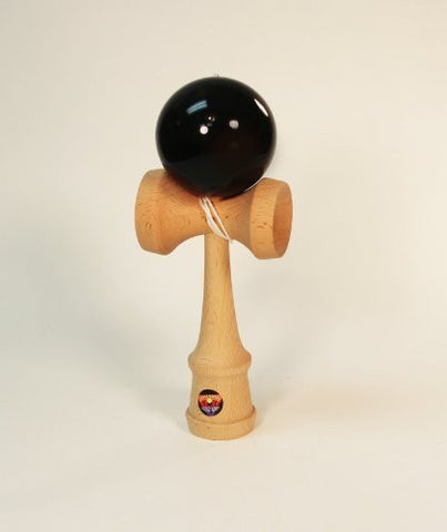 "Bahama Kendama 4.5"" Pocket Kendama Bahama Kendama"