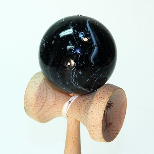 Bahama Kendama - Phantom Series Kendama Bahama Kendama