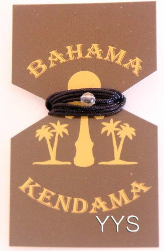 Bahama Kendama Grand Replacement String-Extra Long Bahama Kendama