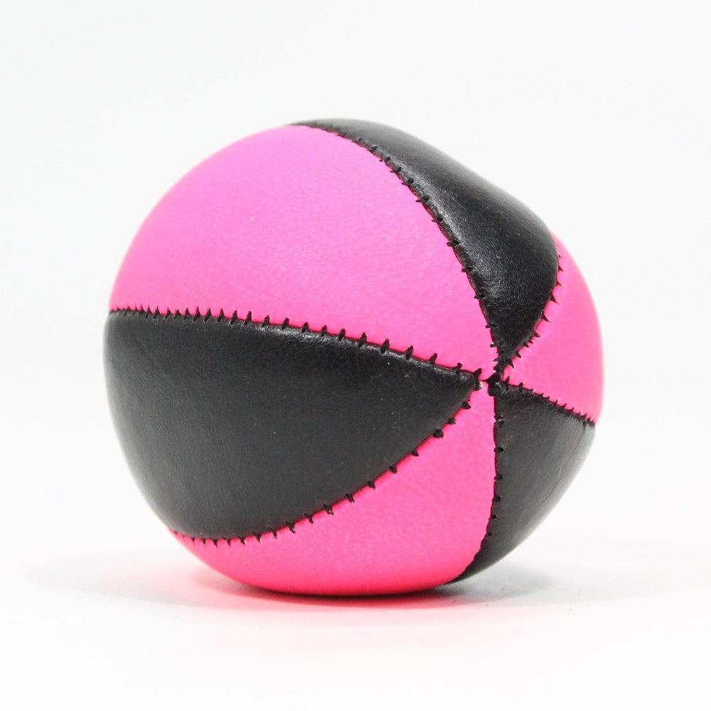 Zeekio Zeon 6 Panel 100g Juggling Ball (1)