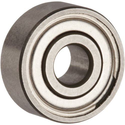 Zeekio Type C Replacement Yo-Yo Bearing Zeekio