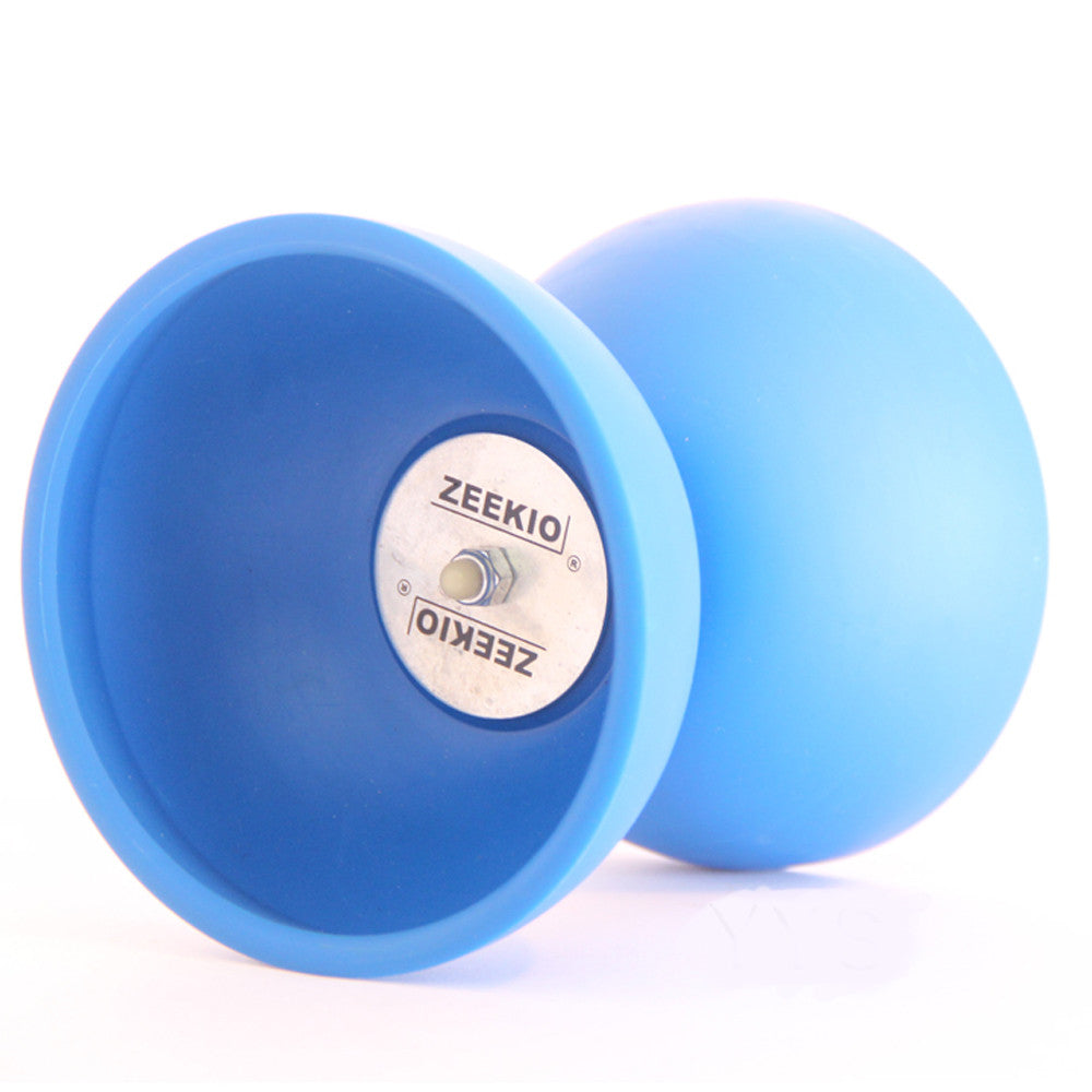 Zeekio Typhoon Diabolo - Fixed Axle Zeekio