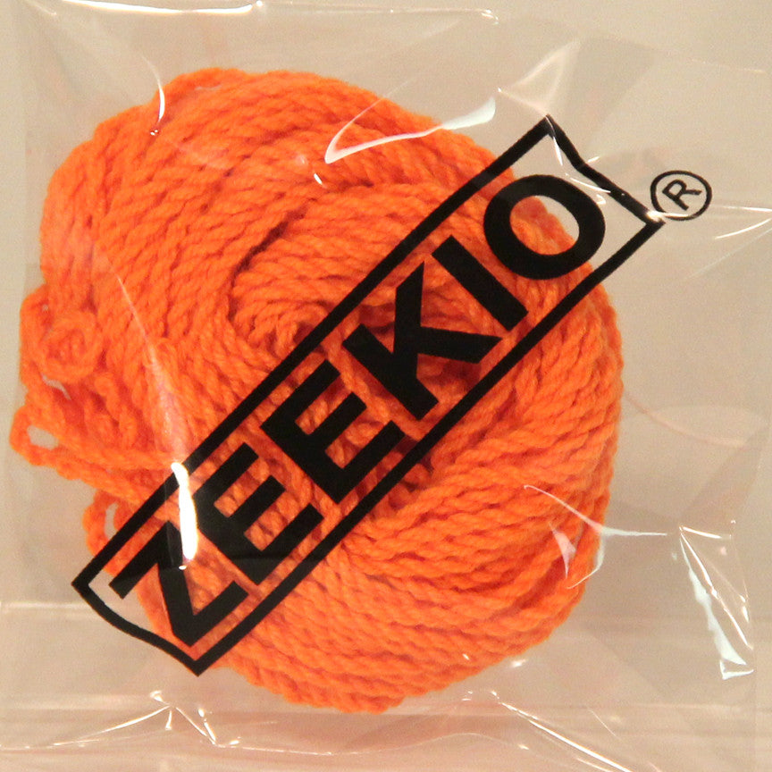 Zeekio Yo-Yo Strings -100% Polyester Yo-Yo Strings - 10 Pack