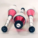 Zeekio Pegasus Juggling Clubs - Set of 3 Zeekio