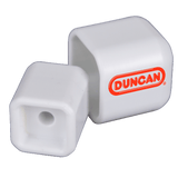 Duncan Double Dice Yo-Yo Counterweight - Strong Polycarbonate Plastic!