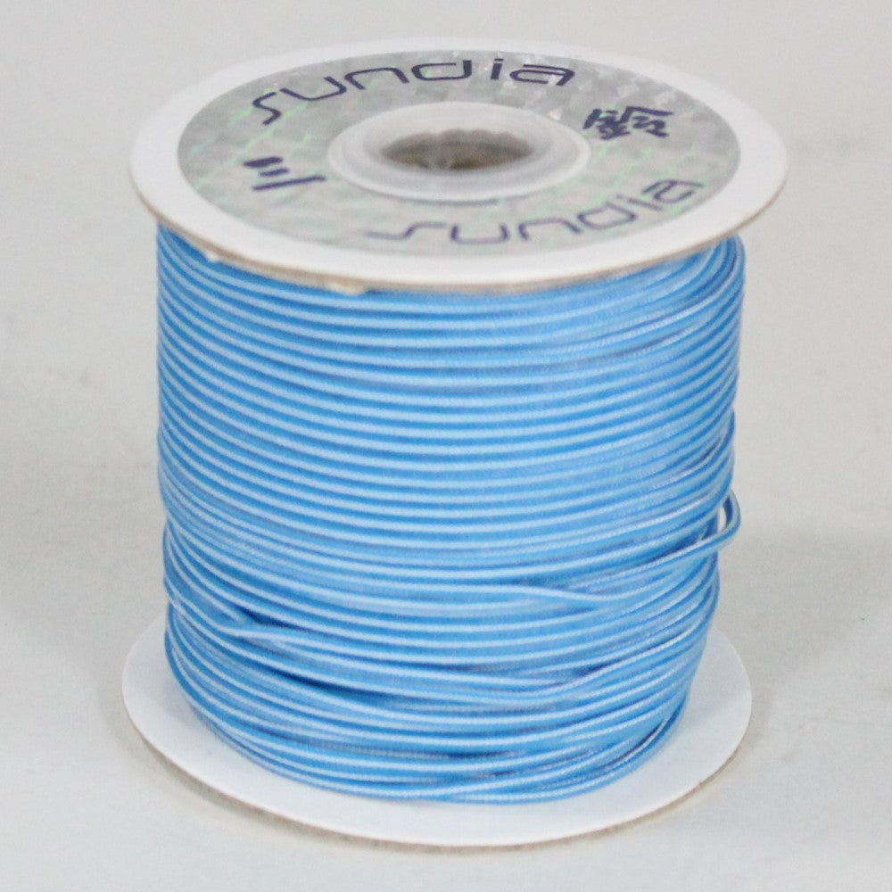 Sundia Diabolo String 34m Roll, 50g - Thin