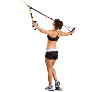 TRX™ Personal Training