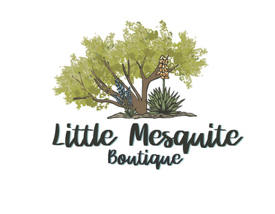 Little Mesquite Boutique
