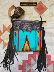 THE TULUM BAG