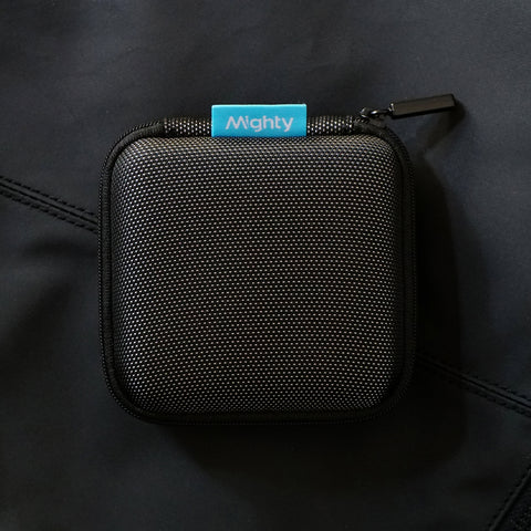 Mighty Carrying Case