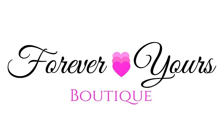 Forever Yours Boutique