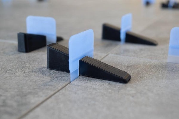 peygran-leveling-system-0.5mm-blue-clips