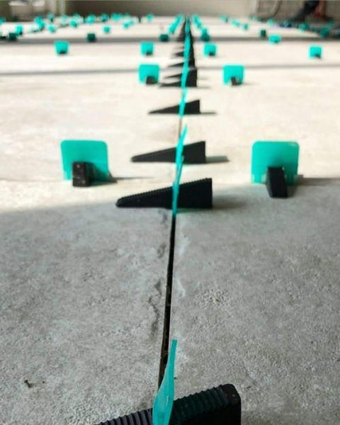 peygran-leveling-system-3mm-green-clips