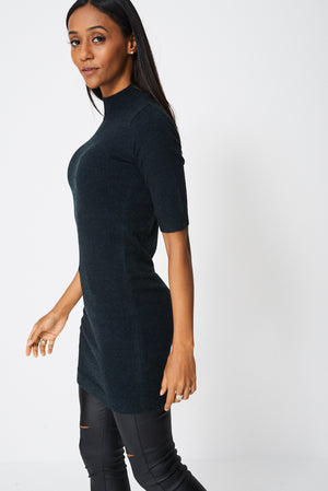 Extreme Soft Tunic Top Ex-Branded - First Impression UK