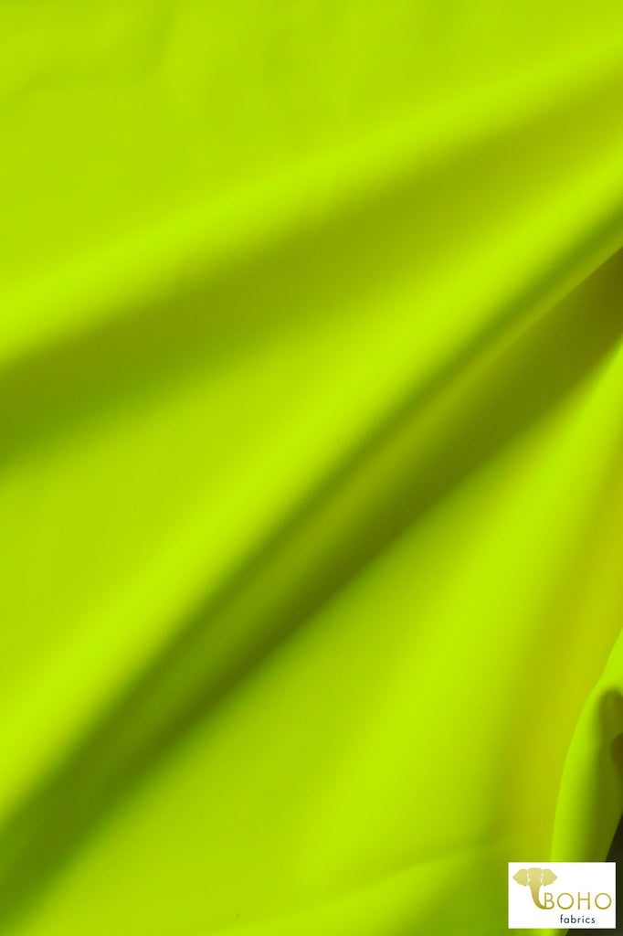 Wine Red. Cotton French Terry. CLFT-938-WNE