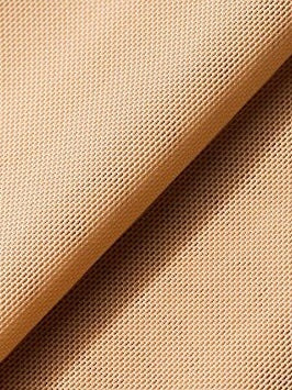 Power Net.  High Compression Power Mesh in Beige.  GSM 220