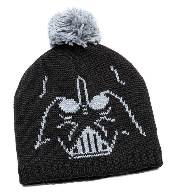Star Wars - Darth Vader Hat | SKYFOX GAMES