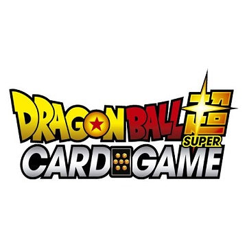 Dragon Ball Super Card Game Starter Deck #4