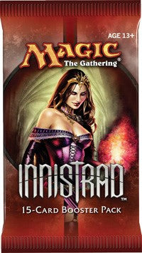 Innistrad Booster Pack | SKYFOX GAMES