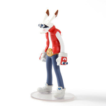 King Kazuma (Summer Wars) (Ultra Detail Figure) | SKYFOX GAMES
