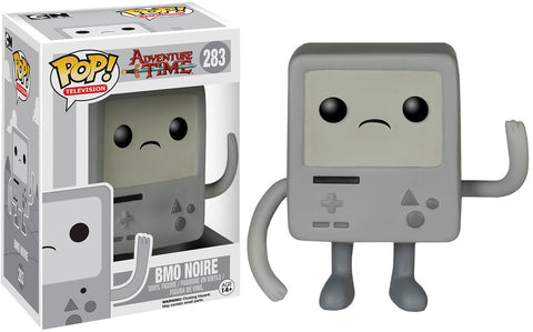 BMO Noire (Hot Topic Exclusive)