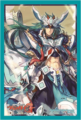 "Bushiroad Sleeve Collection Mini Vol.171 Cardfight!! Vanguard G ""Soaring Divine Knight, Altmile"" Pack 