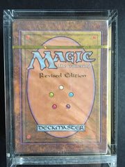 Revised Edition (3rd Edition) Tournament Deck (MTG) | SKYFOX GAMES